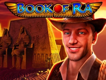 book of ra freispielen