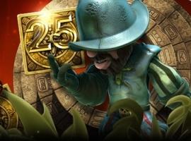 Spiele Gonzo's Quest gratis ohne Anmeldung – das Abenteuer beginnt