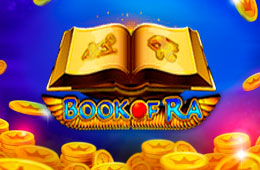 book-of-ra.net_no-deposit-bonus__min_260х170