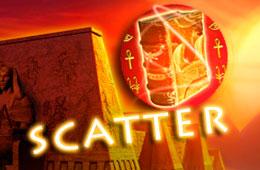 Symbol-Scatter_min_260х170