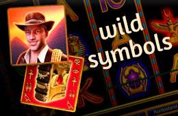 Wie Spielt Man Am Book Of Ra: Tipps Rund Um Das Wild-Symbol