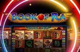 Wie Aktiviert Man Das Profitable Bonusspiel Im Spielautomaten Book Of Ra