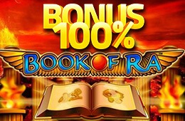min_img_-Book-of-Ra-bonuses-in-casinos_260x170