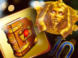 Book of Ra Tricks: Tipps zum Book of Ra Spielprozess