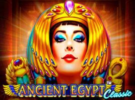 Ancient Egypt Spielautomat Übersicht auf Bookofra-play