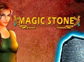 Magic Stone Spielautomat Übersicht auf Bookofra-play