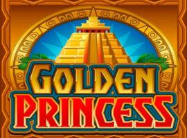 Golden Princess Slot Übersicht auf Bookofra-play