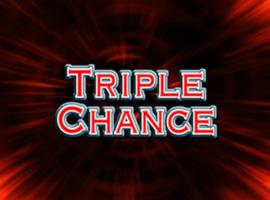Triple Chance Slot Übersicht auf Bookofra-play