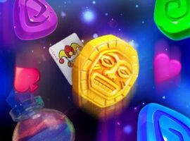 Golden Egypt Slot Übersicht auf Bookofra-play